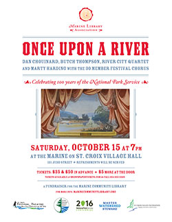 once-upon-a-river-10-15-16